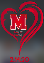 Day of Giving Logo